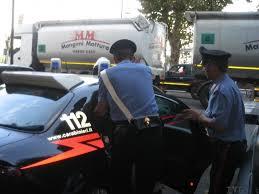 arresto-carabnieri-2