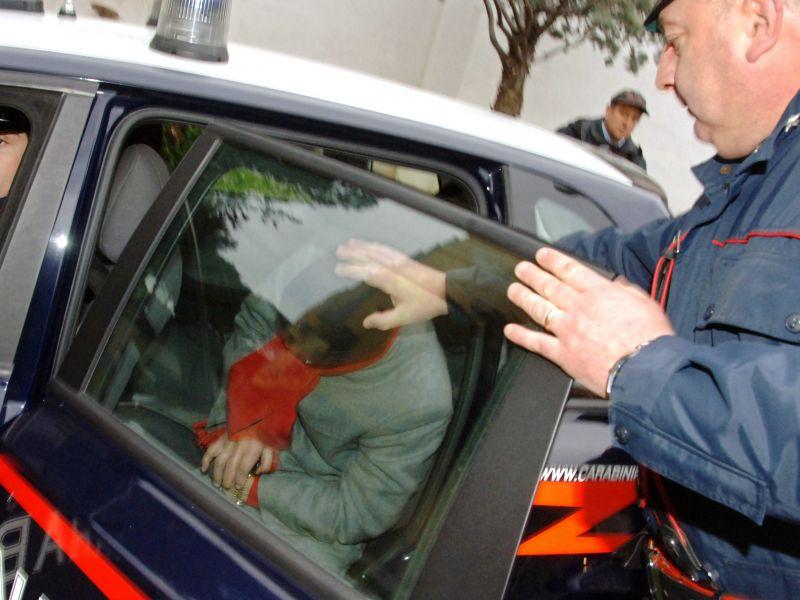 arresto_carabinieriljkk