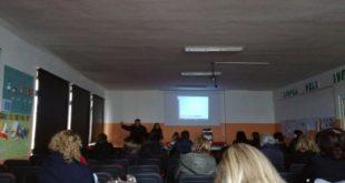 """VAIRANO PATENORA – Assemblea sindacale FLC CGIL, la base attacca: """"Io il Contratto non l'avrei firmato!"""""""