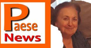 Sessa Aurunca / Vairano Patenora –Strage familiare, è morta Assunta. Ora sono cinque le vittime