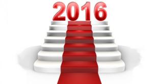 auguri-2016-a-tutti-i-miei-amici