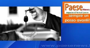 Mercato della auto usate: consigli per chi vende