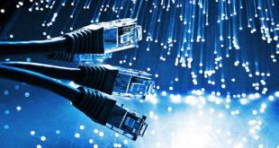 """CASERTA – La provincia di Caserta è più """"smart"""", con la fibra TIM la banda ultralarga raggiunge 53 comuni"""