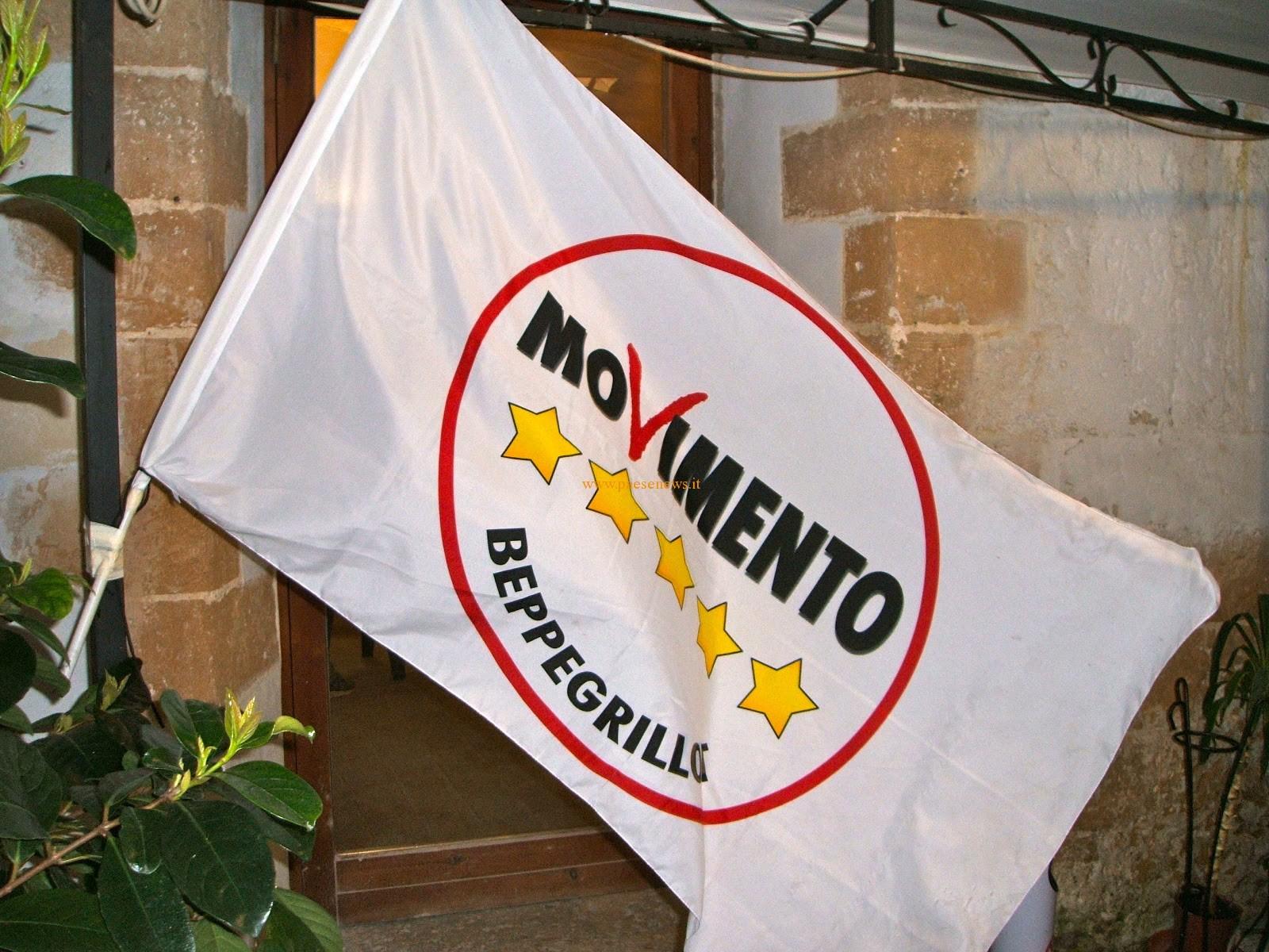 bandiera-mov-5-stelle