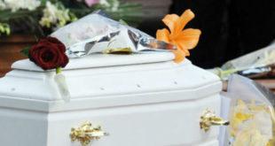 CASAL DI PRINCIPE – Perde la vita a soli 9 mesi: domani i funerali del piccolo Marco