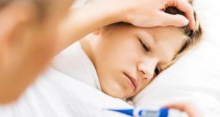 Teano – Emergenza coronavirus: donna positiva al tampone, bimba positiva al test rapido