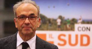 ECONOMIA – Sud: nuovo bando per valorizzare e recuperare i beni culturali