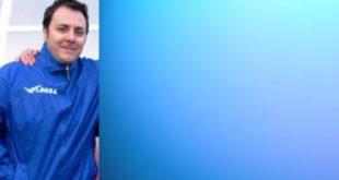PIGNATARO MAGGIORE – Operaio schiacciato da una pressa, otto condanne per la morte di Lorenzo
