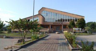 CAIANELLO – Comune, alla Gisec mancano circa 250mila euro: indaga la finanza