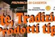 camigliano_arte_tradizione_e_prodotti_tipici