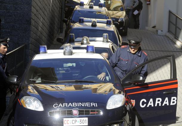 carabinieri-33