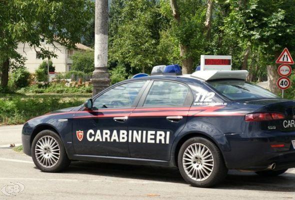 carabinieri-ag1