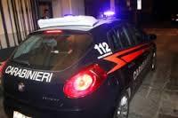 carabinieri.bar
