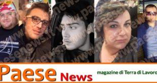 Alife / San Potito Sannitico / Castello Matese – Spaccio di droga, sgominata organizzazione del Matese: 5 giovani in carcere e 2 indagati a piede libero
