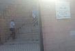 Il centro sanitario di via Leonardo
