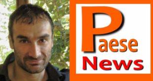 ROCCAMONFINA – Risultati elezioni politiche: il segretario del PD Cestrone fa il punto della situazione