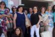 colleghe di Nicolina Moretta maestre