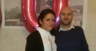 Il compleanno di Maria Civita