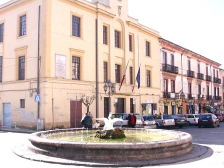 PIEDIMONTE MATESE – Abuso, assolto l'ex sindaco Musto e altri Vip matesini