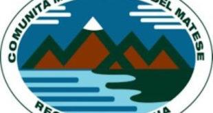 MATESE – Comunità Montana, Imperadore chiede a De Luca l'assunzione di nuove leve