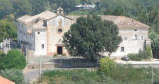 convento-tora-piccilli