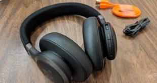 Le migliori cuffie Bluetooth (Estate 2020)