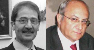 TEANO – Comunali, Corbisiero potrebbe sfidare Picierno: la restaurazione è servita