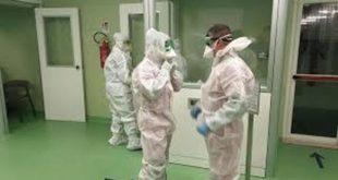 Piedimonte Matese – Coronavirus, 79enne ancora positiva: il terzo tampone conferma il contagio. Familiari in isolamento