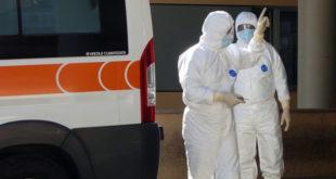 Sessa Aurunca – Coronavirus, allarme contagio in municipio: attesa per il tampone