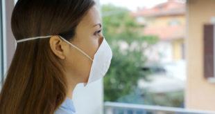 Coronavirus, De Luca ha deciso: obbligatorio misurare la temperatura anche negli uffici pubblici