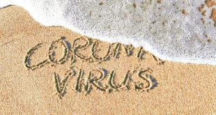 """Cesa – Coronavirus, """"vacanze contagiose"""": vanno a Malta e tornano infettati"""