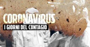 Teano – Coronavirus, positivi due coniugi: l'uomo lavora in negozio di alimentari in centro