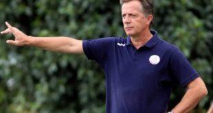 Piedimonte Matese / Vairano Patenora – FC Matese, scelto il nuovo allenatore: Corrado Urbano