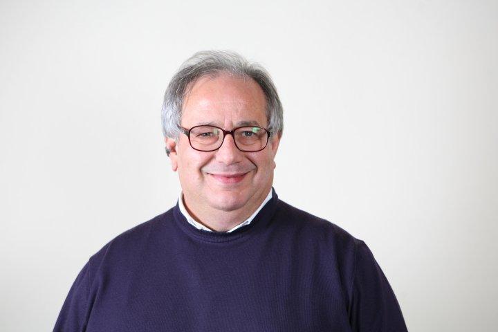 Giovanni Cusano
