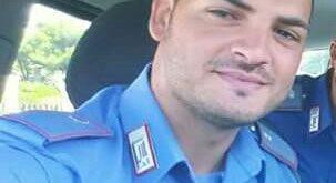 CASERTA – Carabiniere casertano alla conquista di Masterchef Italia 8