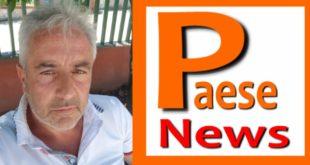Roccamonfina – Municipio, crisi in maggioranza: De Filippo si dimette. Giallo sulle ragioni