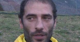 Capriati a Volturno – Aurora Alto Casertano, tra tante voci una certezza: si riparte con mister De Rosa