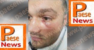 Cassino / Sparanise – Drammatico incidente dopo una lite, De Rosa si è costituito. L'avvocato: estraneo alle accuse
