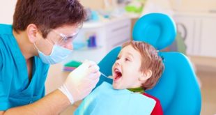 Ogni quanto bisogna sottoporsi ad un controllo dentistico?