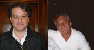 PIEDIMONTE MATESE – Dissesto, l'ex ragioniere del comune al sindaco: non dire bugie