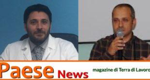 Teano – Adozione del Puc, Di Benedetto scrive al sindaco D'Andrea: annullate la delibera
