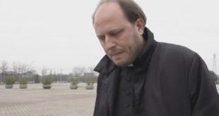 CASAPESENNA / MADDALONI – Processo a don Barone, la testimonianza di una ex fedele del tempio inchioda il sacerdote