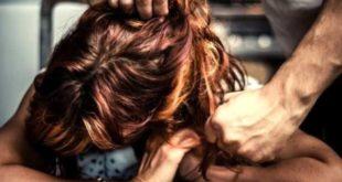 Riardo – Insegue e picchia l'ex fidanzata e il 20enne che era con lei in auto. Le vittime non lo denunciano. Ammonito dal Questore