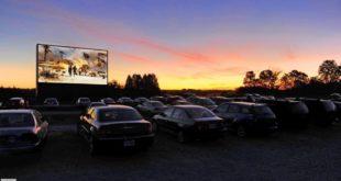ROCCAMONFINA – Rinascita Music Festival, nel Rocca Drive In: fissato il primo spettacolo