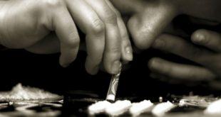 TEANO / Falciano Del Massico – Droga party, blitz della polizia: denunciato un 25enne di Teano