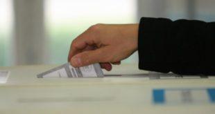 CASERTA – Ufficializzate le liste elettorali: ecco i candidati per Camera e Senato