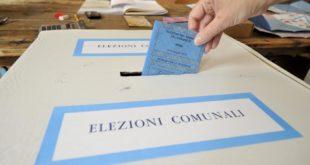 Caserta / Alife / Caiazzo / Teano – Elezioni comunali, ecco tutti i comuni al voto