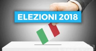 PIGNATARO MAGGIORE – Elezioni politiche: cittadini distratti dalle amenità dei media, è polemica