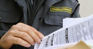 NAPOLI – Evasione di 1 milione di euro: confiscati i beni a una società napoletana