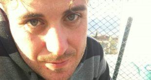 Alife – Cade da una scala, giovane imprenditore muore dopo 8 mesi di coma